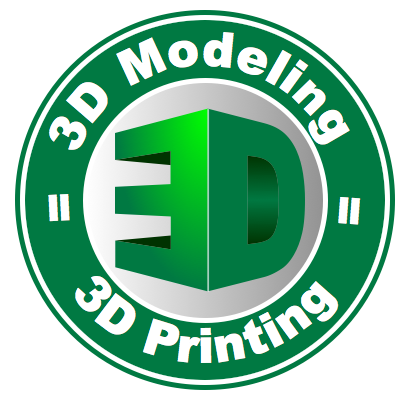 3D Printing = 3D Modeling