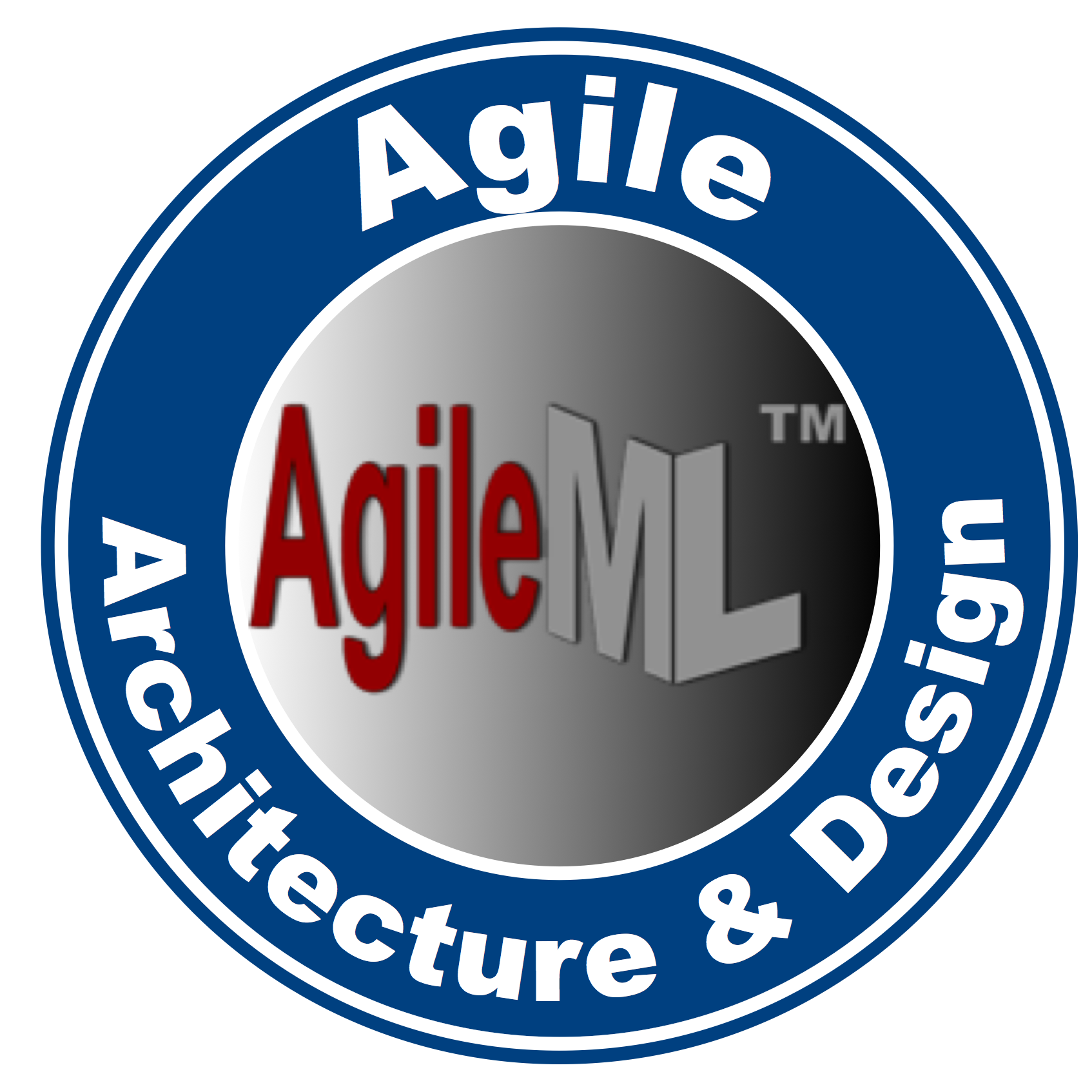 Agile Architecture & Design