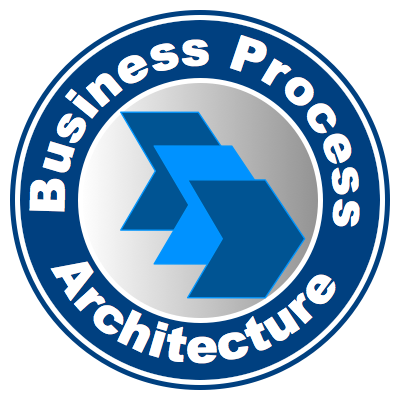 Business Process Modeling + BPMN 2