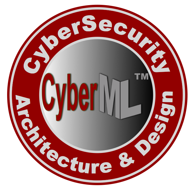 Cybersecurity Architecture & Design