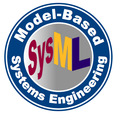 MBSE & SysML