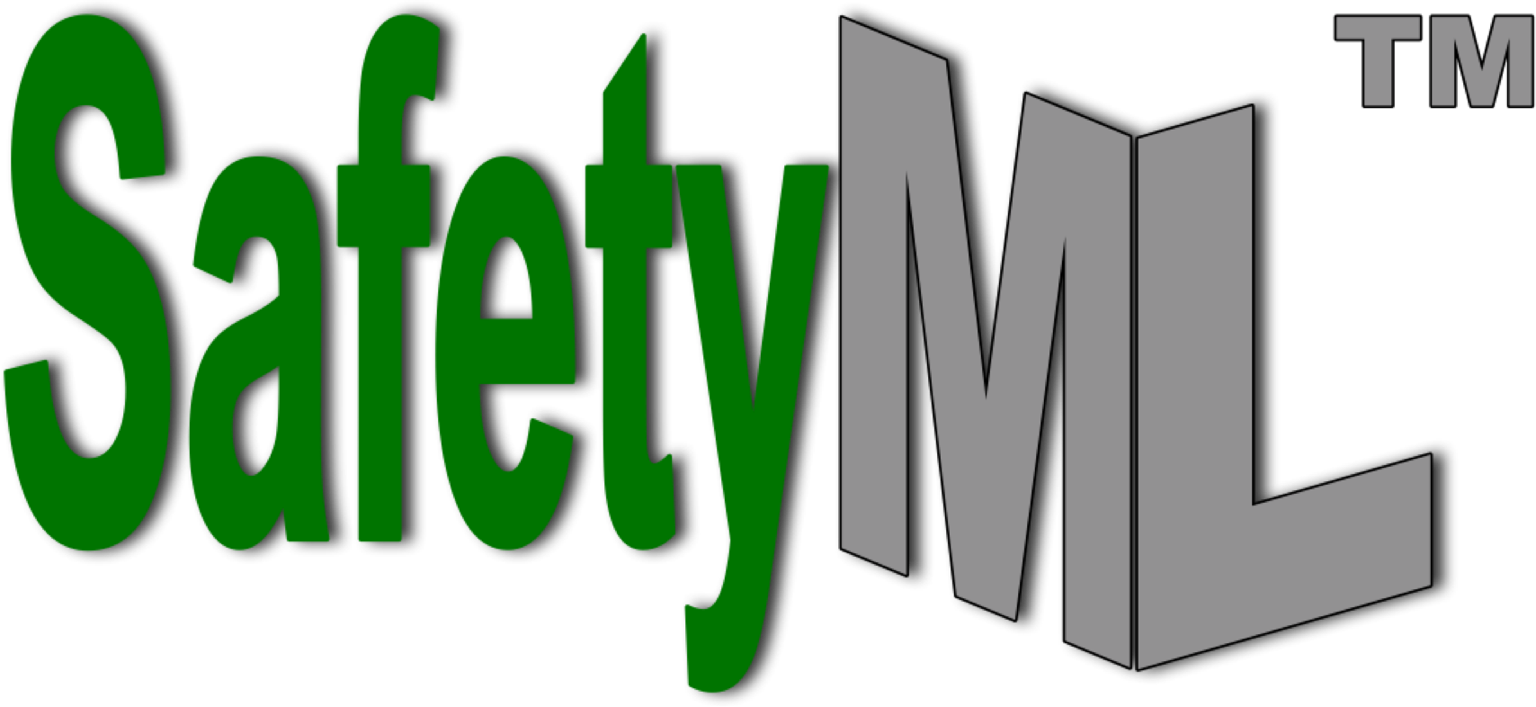 SafetyML + Model-Based Functional Safety